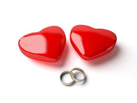 hart: isolated heart