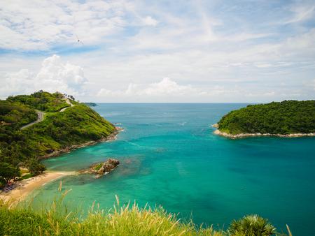 phuket: Phromthep Cape phuket Thailand