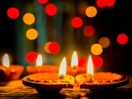 Diya Lamps Of Diwali on diwali lanterns, diwali to learn words, diwali graphics, diwali festival, diwali greetings, diwali pooja, diwali decoration ideas, diwali clip art, diwali gods, diwali goddess coloring page, diwali rangoli, diwali animated, diwali celebrations in trinidad and tobago, diwali lakshmi, diwali fireworks, diwali diva, diwali in dipa, diwali celebration india, diwali lights, diwali aarti thali decoration,