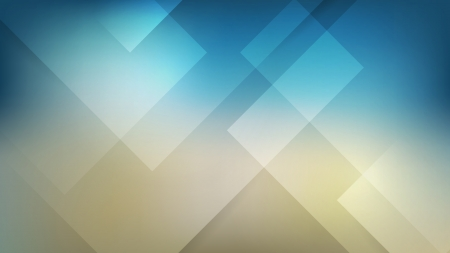 Abstract vector background blue and shaddow