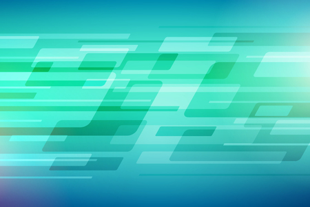 internet speed: abstract shape rectangle rhombus vector background poster for web or print.