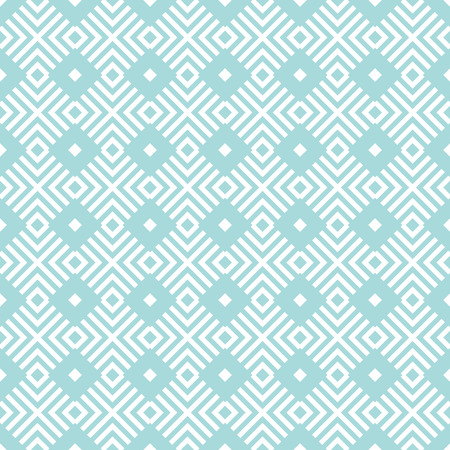 retro pattern: vector vintage retro seamless pattern background