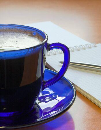 coffeetime: coffee-time