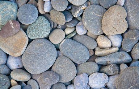 Stone achtergrond