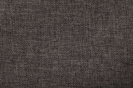 Close-up gray textile texture high resolution