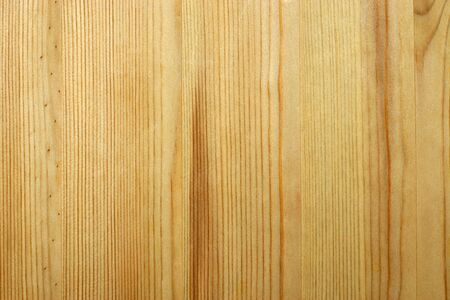 floor coverings: High resolution wood texture, Pine Stock Photo