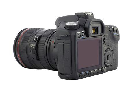 digicam: Digital camera