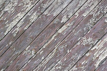 wooden beams: Weathered wood background