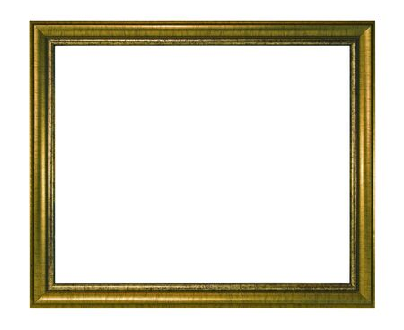Picture frame  Stock Photo - 6755235