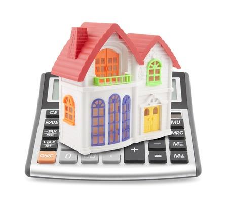 Mortgage Calculator photo