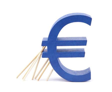 zone euro: Crise en zone euro