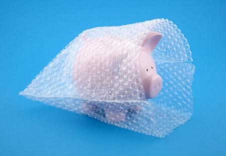 Piggy bank  Stock Photo - 13087648