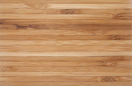 Bamboo wood background texture photo