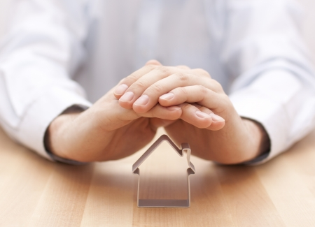 building trust: Protect Your House