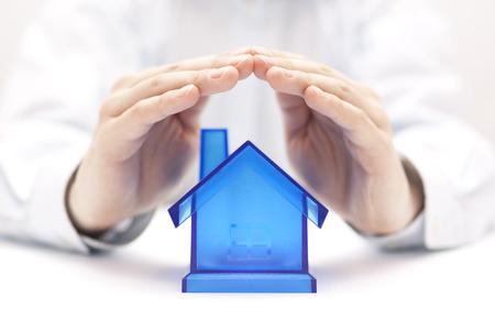 caja fuerte: Proteja su casa