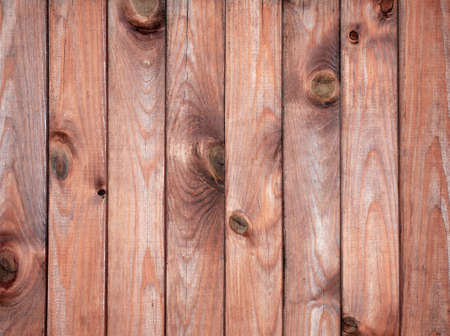 wood panel: old wood texture Stock Photo