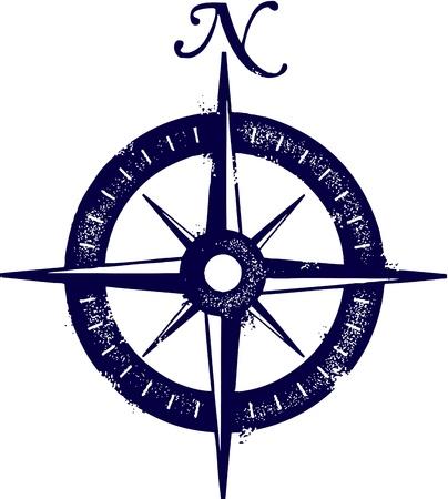 ir�ny: Veterán Compass