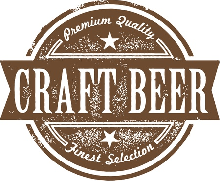 craft: Craft Beer Label