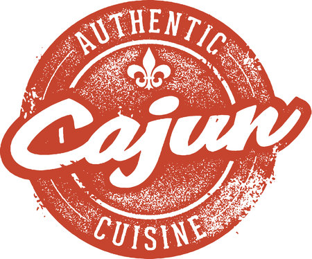 Authentic Cajun Cuisine