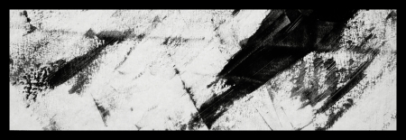 Abstract background . Abstract banners. photo