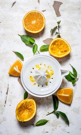 raw recipes using juicer pulp