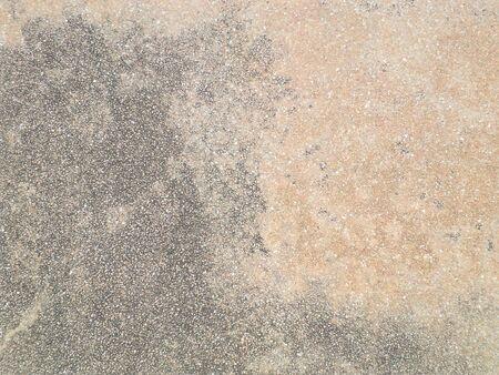 pattern of stone wall surface photo