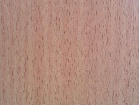 Wooden striped fiber textured background photo