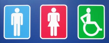 Toiletten Anmelden