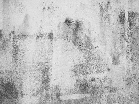 Grunge black and white textures background