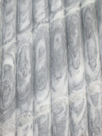 splotchy: Gray marble seamless background