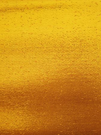 silk fabric: fabric silk for background Stock Photo