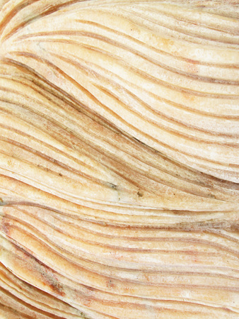 Brown marble texture Stock Photo - 27047897