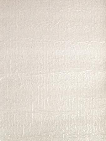grau weiß Hintergrundfarbe off-white papier pfahl, elegant anspruchsvollen Hintergrund Wallpaper Design für Web oder Broschüre Anzeigen, schwache Detail Textur Vintage Grunge, weichen Klar festen weißen Hintergrund