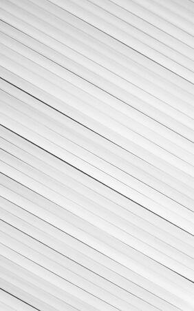Gray Straws background photo