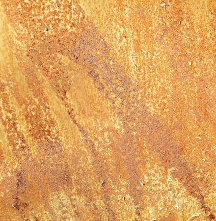 rust: Rust Texture