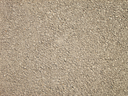 road surface: Background of road surface Stock Photo