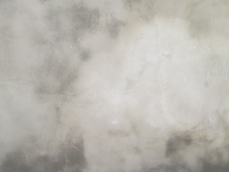 plastered: old bright plastered wall texture background Stock Photo