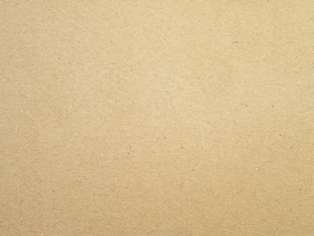 Old vintage paper texture or background Stock Photo