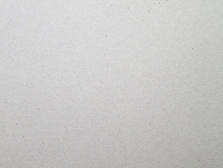 crinkles: Grey paper background