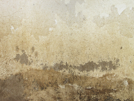 old dirty wall or grunge background photo