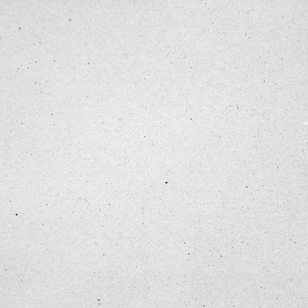 abstrakte muster: Grau-Papier Hintergrund