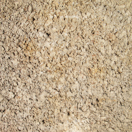 exposed concrete: old exposed aggregate concrete texture background