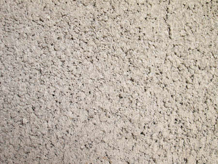 crude: crude surface of building materials Stock Photo