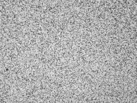galician: galician granite texture Stock Photo