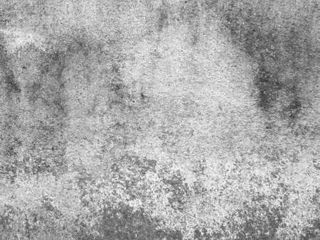 dirty: Old dirty gray wall