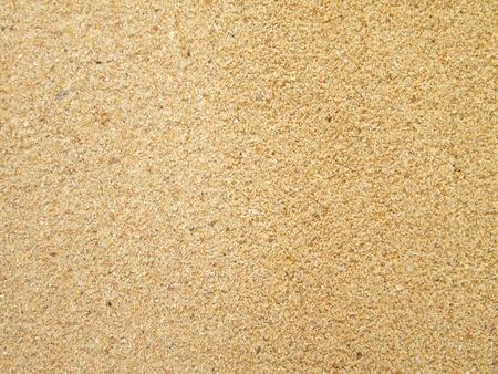 Sand Hintergrund Standard-Bild - 40606762