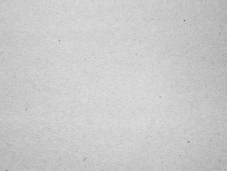 creasy: Grey paper background