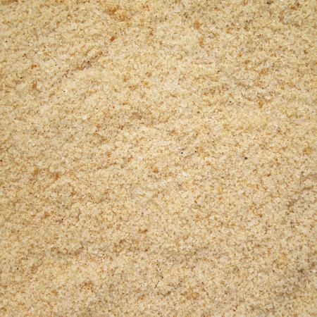 seasonings: Seasonings Stock Photo