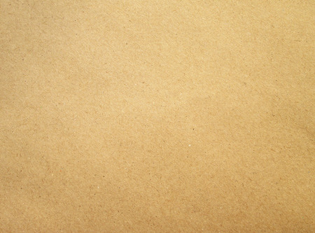 vintage background paper: Old vintage paper texture or background Stock Photo