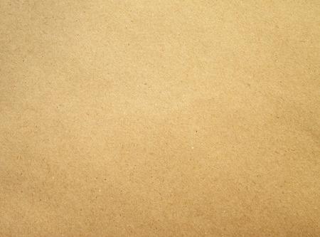 Old Vintage-Papier Textur oder Hintergrund Lizenzfreie Bilder